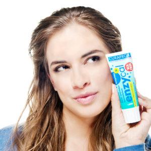milyen fogkrémet válasszak