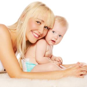 Hogyan ápoljam gyermekem tejfogát
