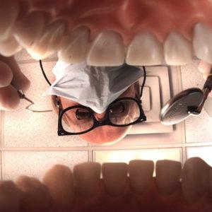 Tévhitek a fogorvosokról