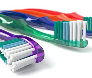 Milyen fogkefét válasszak?