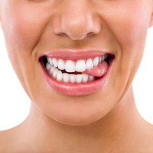 Air brush kezelés a fogászatban