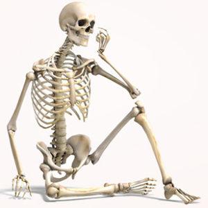 csontok regenerálódása