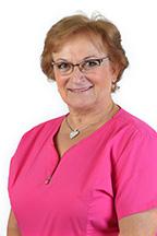 Agident Dr Borocz Agnes fogszakorvos