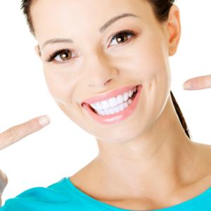 Agident fogászati rendelo