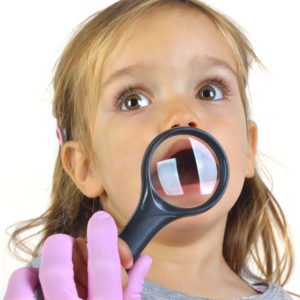 A magyar gyerekek fogai