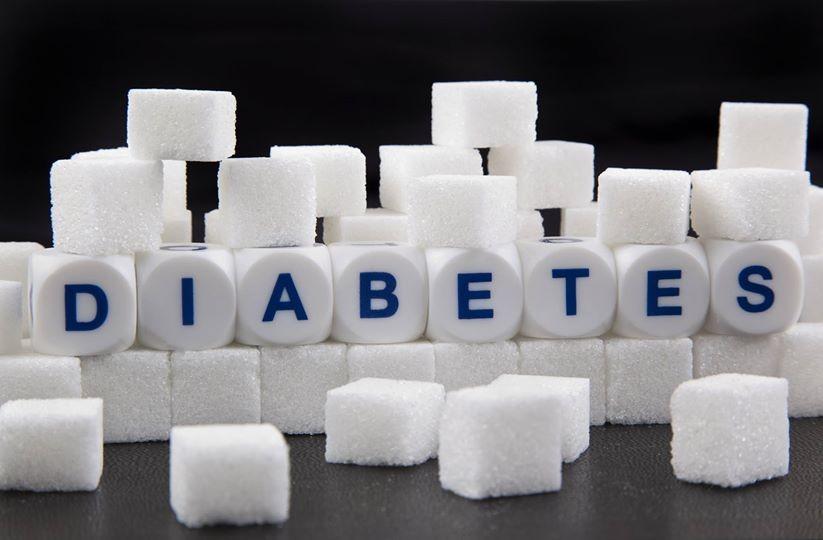 Cukorbetegség és fogászat
