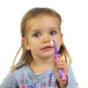gyerek fogászat