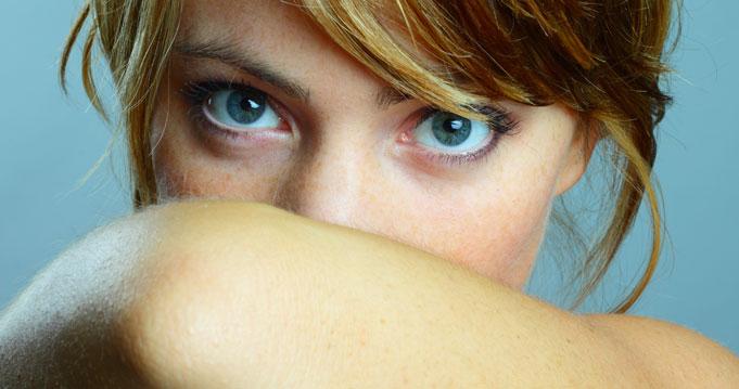 arcpuffadás