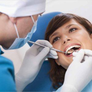 Agident fogászat