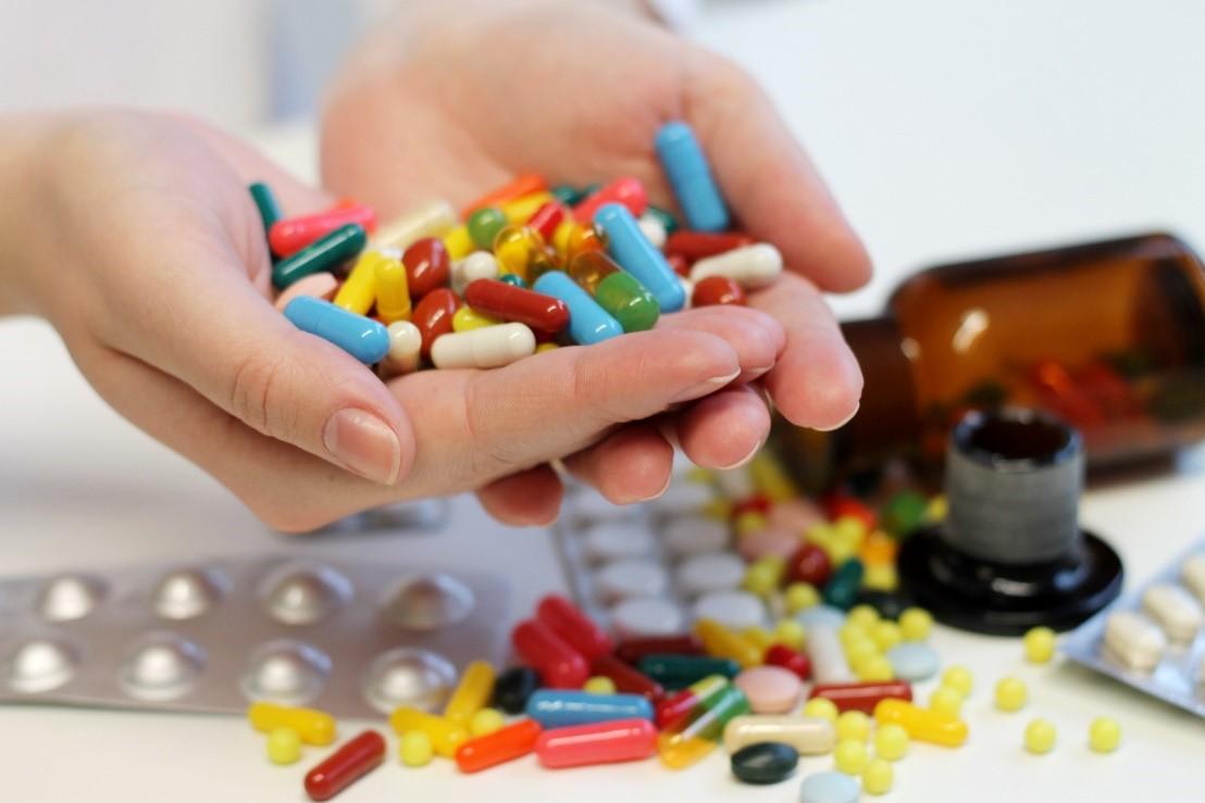 agident gyógyszerek