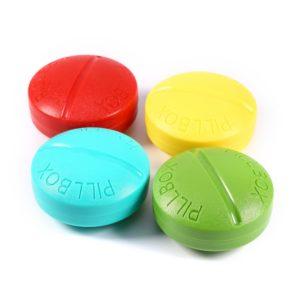 gyógyszerek hatása